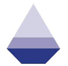 Amethyst Foundation, Inc.